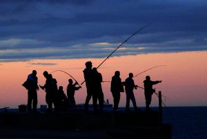 an_evening_fishing_-_by_francis_hannaway