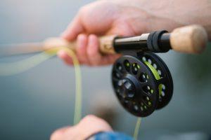 fly-fishing-1149502_960_720